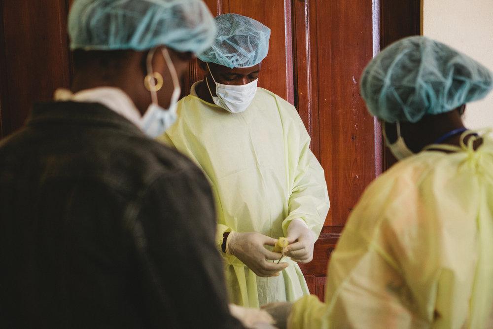 Healing_Art_Missions_Haiti_Medical Clinic_004.jpg
