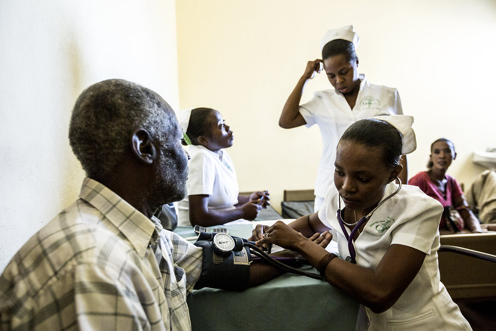 Healing_Art_Missions_Haiti_Medical Clinic_013.JPG