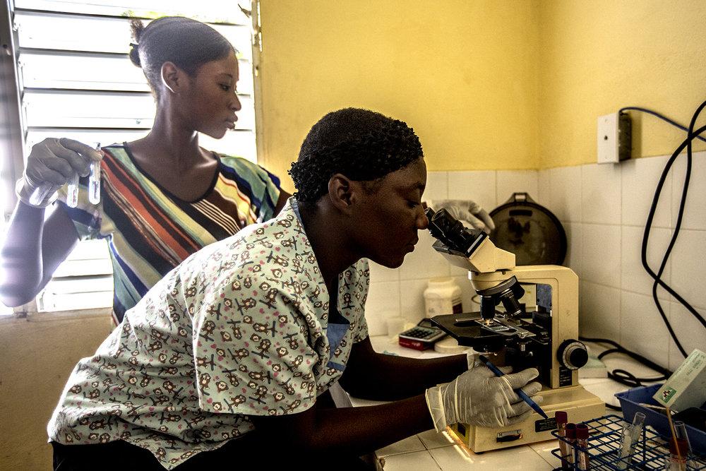 Healing_Art_Missions_Haiti_Medical Clinic_017.JPG