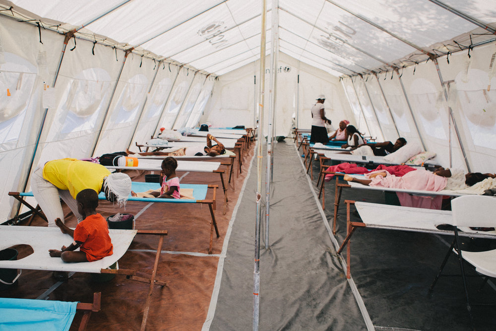 Haiti_Cholera_Healing_Art_Missions_003.jpg