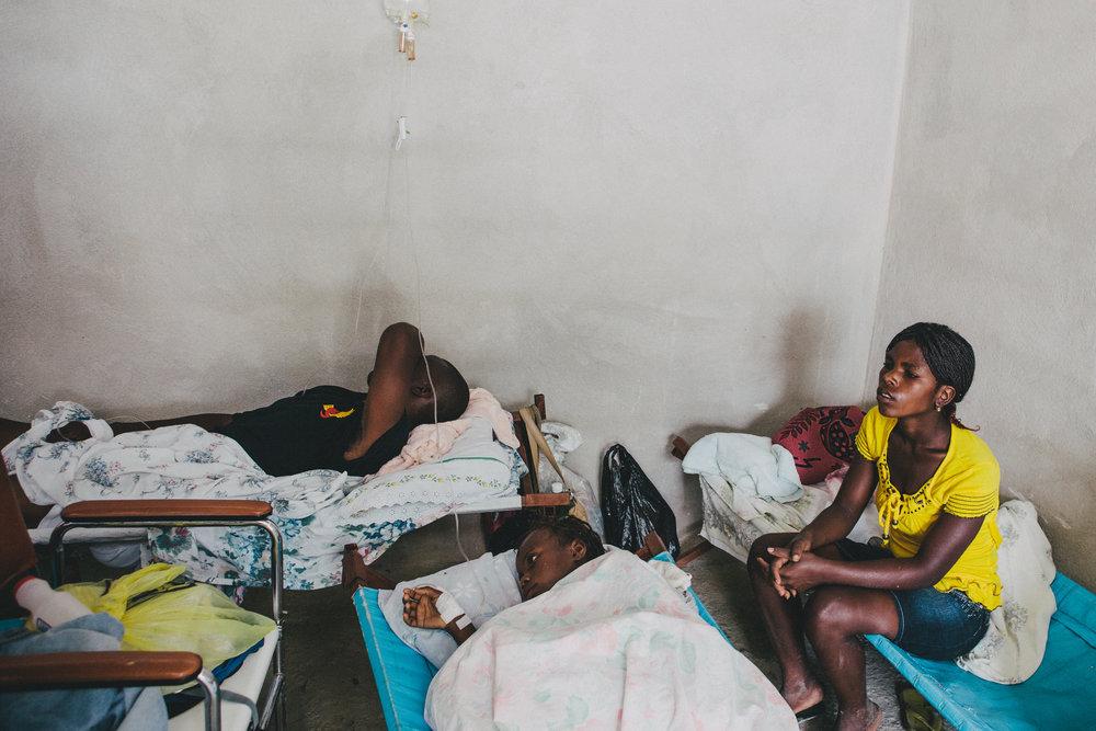 Haiti_Cholera_Healing_Art_Missions_006.jpg