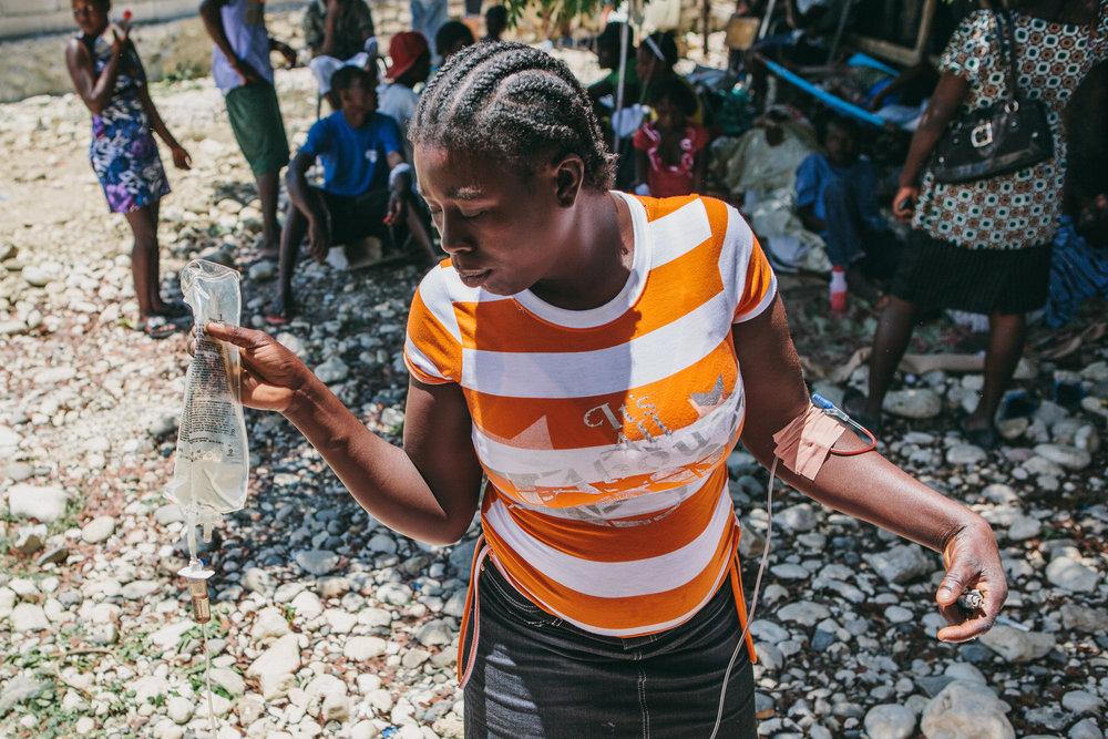 Haiti_Cholera_Healing_Art_Missions_012.jpg