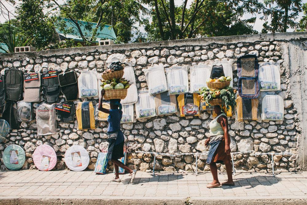 Haiti_Street_Scenes_002.jpg