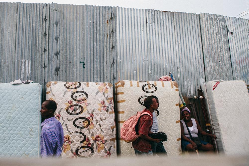 Haiti_Street_Scenes_003.jpg