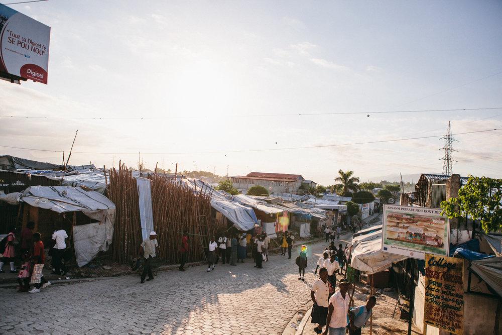 Haiti_Street_Scenes_005.jpg