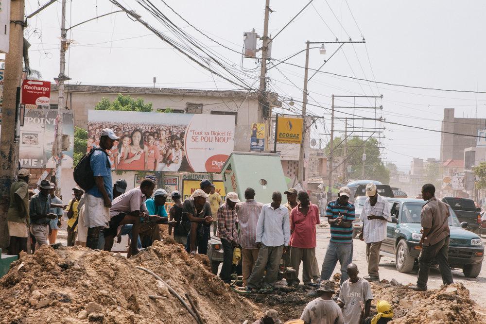 Haiti_Street_Scenes_007.jpg