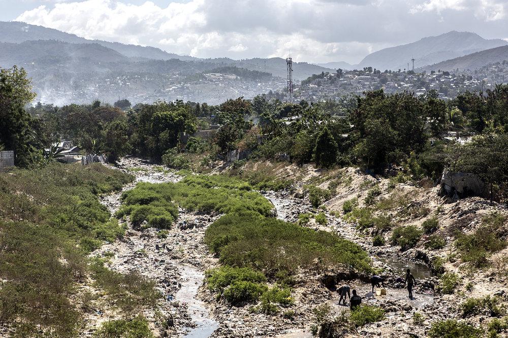 Haiti_Street_Scenes_011.JPG