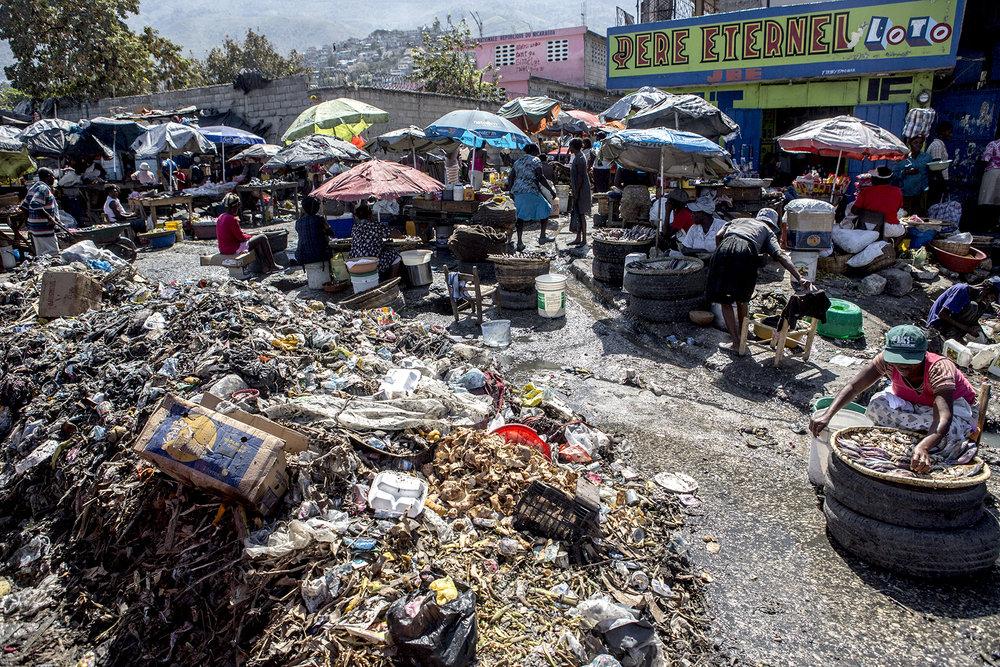 Haiti_Street_Scenes_012.JPG