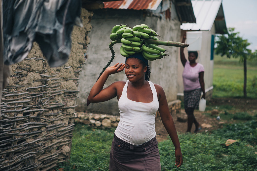 Haiti_Street_Scenes_014.jpg