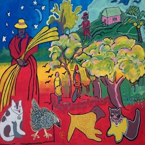 healing_art_missions_haiti_clinic_painting_004.jpg
