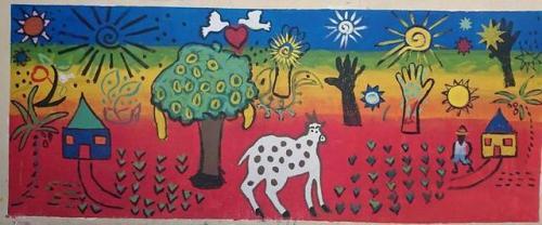 healing_art_missions_haiti_clinic_painting_006.jpg