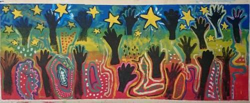 healing_art_missions_haiti_clinic_painting_007.jpg