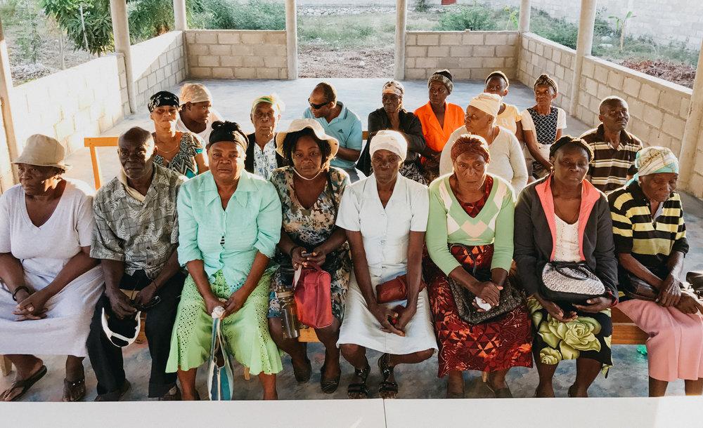Haiti_Medical_Missions_Healing_Art_Missions002.JPG