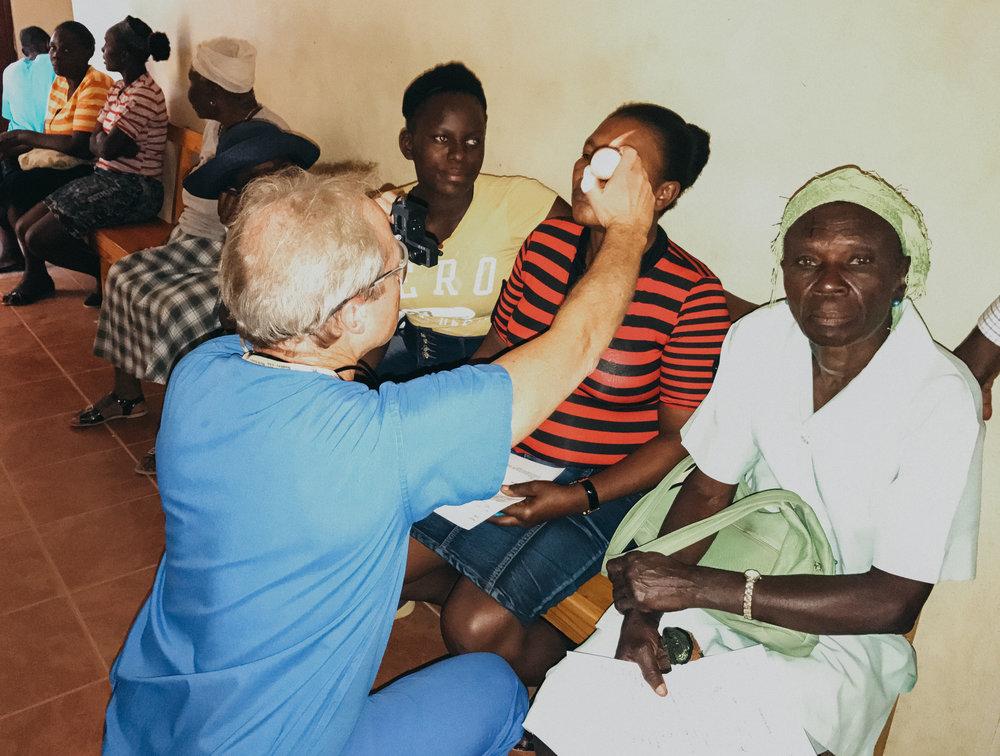 Haiti_Medical_Missions_Healing_Art_Missions003.JPG