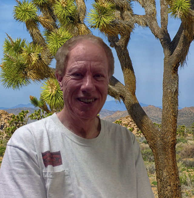 John Sierpinski has published poetry widely in literary magazines from Backstreet Quarterly and California Quarterly to North Coast Review and Spectrum as well as many others.  His work is also in three anthologies.  He was nominated for a Pushcart Prize in 2013.  He is currently sending out a book length collection of his poetry.  He lives in Plymouth, Wisconsin with his wife Lynn.     He can be found on Facebook and LinkedIn. Or you can Google John Sierpinski to see examples of his writings from the magazines that he is in and a U-Tube video of a reading in Racine, Wisconsin.