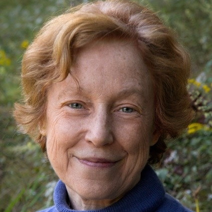 Mary Newell, Ph. D. lives in the lower Hudson Valley. She has taught literature and writing at the college level, most recently at West Point. Her poems have been published in  Spoon River Poetry Review, Hopper Literary Magazine, Written River, Earth's Daughters,   Chronogram, About Place, Jivin' Ladybug, First Literary Review East , and other journals and anthologies. Dr. Newell (MA Columbia, BA Berkeley) received a doctorate from Fordham University in American Literature and the Environment. You can read her published poems at  http://manitou-musings.weebly.com/ .