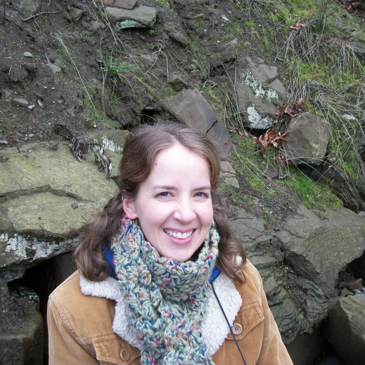 Dayna Patterson earned an MFA from Western Washington University, where she served as the managing editor of  Bellingham Review . She is the founding editor-in-chief of  Psaltery & Lyre .  www.psalteryandlyre.org