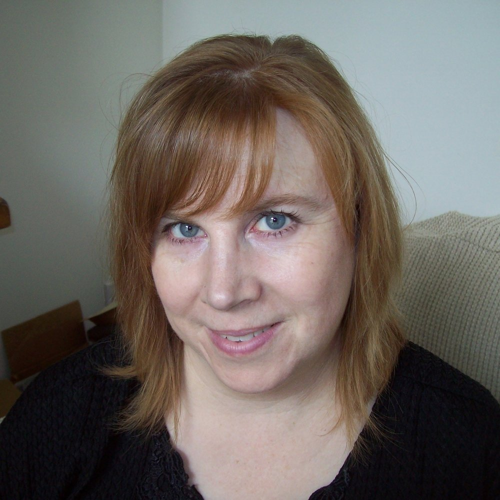 Stacy W. Dixon's work has appeared in Tiger's Eye, Pirene's Fountain, Exponent 11, Sweet Tree Review, Word Fountain, and has been nominated for a Pushcart Prize.  Her first chapbook collection A Pebble Thrown in Water was published by Tiger's Eye Press, and her new chapbook is forthcoming from Finishing Line Press. She can be found on Facebook @stacydixonsplace