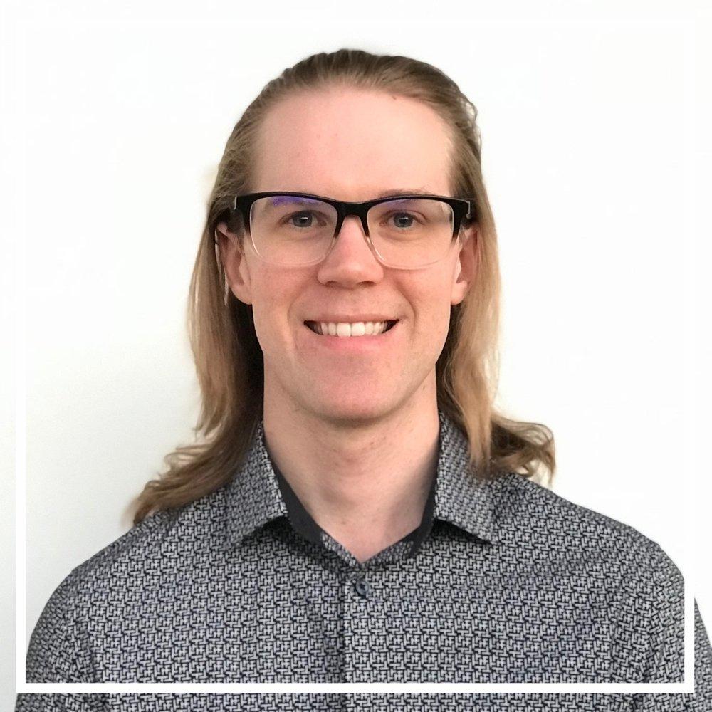 Krausman Headshot 2018.jpeg