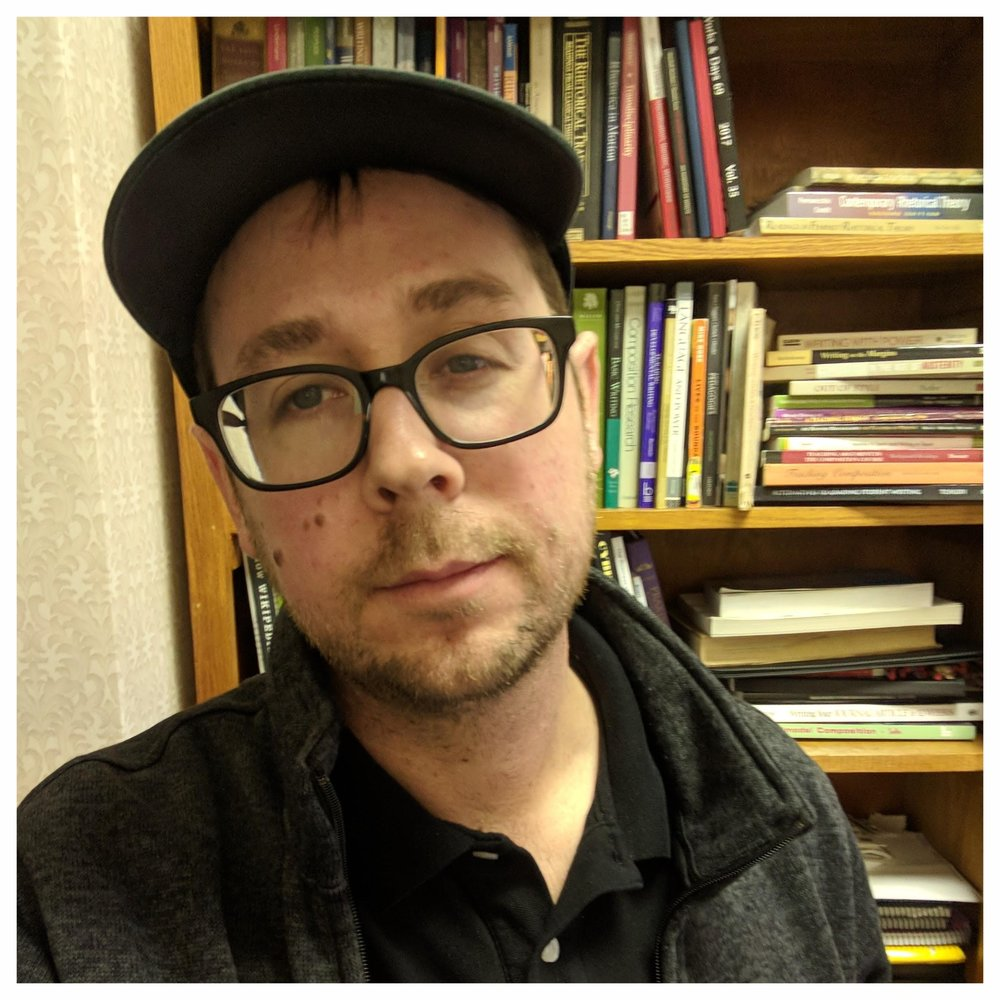 Matthew Vetter - Matthew Vetter's poems have appeared in regional and national literary journals including Midwest Quarterly, American Life in Poetry, The Louisville Review, and The Journal of Kentucky Studies. He is the author of a chapbook of poems, Kentucky Lullaby (Finishing Line Press, 2018). A Pushcart Prize and AWP Intro Award nominee, Vetter was the 2009 winner of the Danny Miller Memorial Award. He teaches in the English department at Indiana University of Pennsylvania.