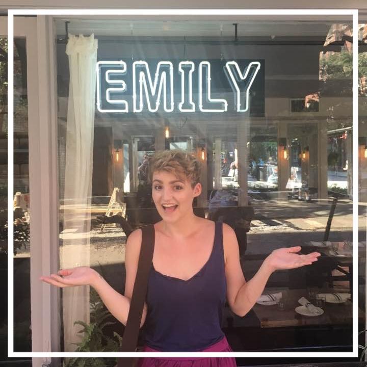 Emily Shue.jpg