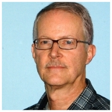 Robert D. Kirvel - Robert D. Kirvel, a Ph.D. in neuropsychology, is a Pushcart Prize (twice) and Best of the Net nominee for fiction. Awards include the Chautauqua 2017 Editor's Prize, the 2016 Fulton Prize for the Short Story, anda 2015 ArtPrize for creative nonfiction. He has published in the UK, New Zealand, and Germany; in translation and anthologies; and in two dozen U.S. literary journals, such as Arts & Letters. A collection of 22 interrelated stories, Predisposed, is slated for publication in London during 2018. Most of his literary works are linked at https://twitter.com/Rkirvel.