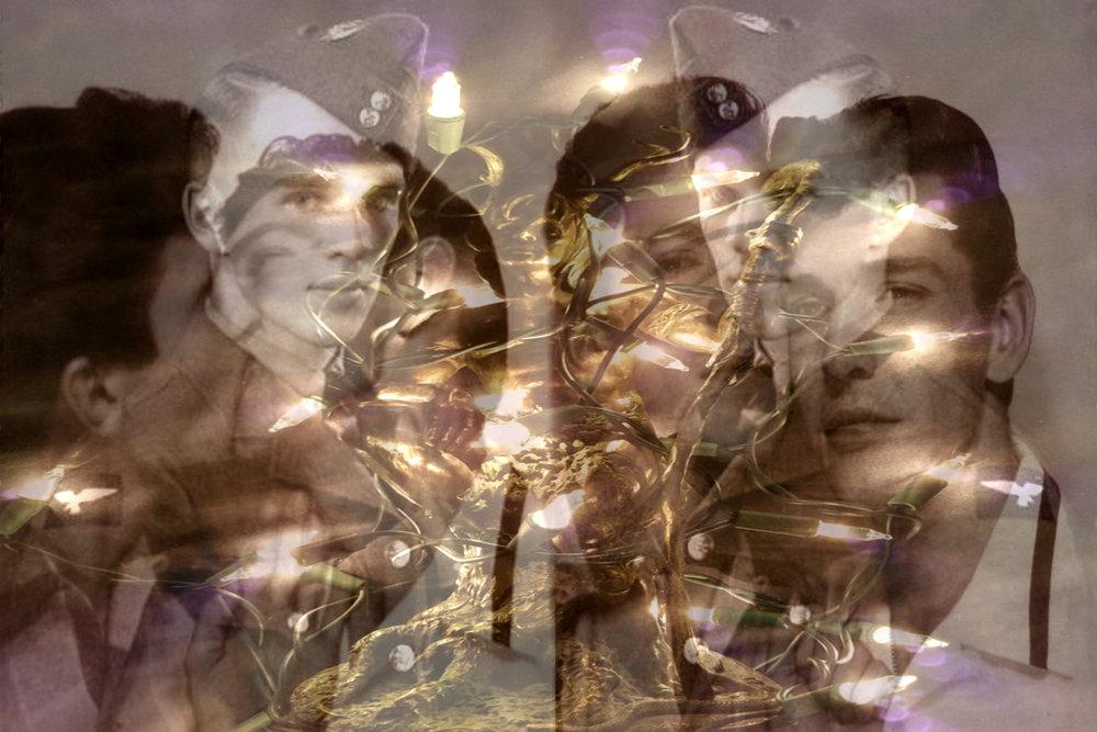Joseph_John_Bertand_Belanger_Asking_for_the_Kiss_to_Tell_how_Ages_of_Love_Lives.jpg
