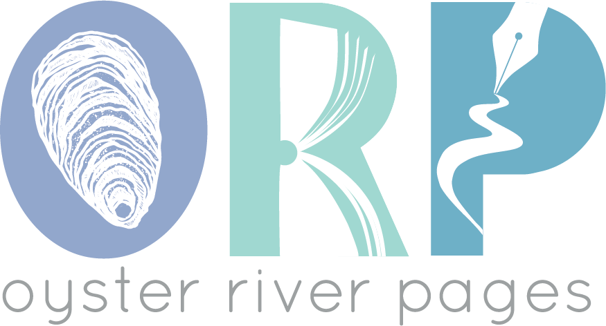 Oyster River Pages
