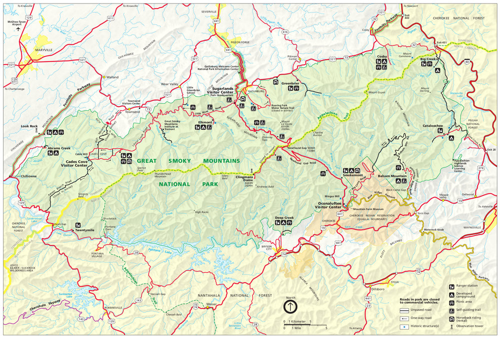 great-smoky-mountains-map.jpg