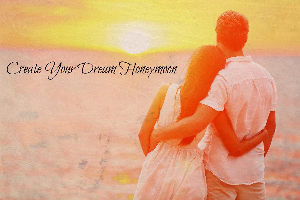 Classic world happy couple sunset title2.jpg