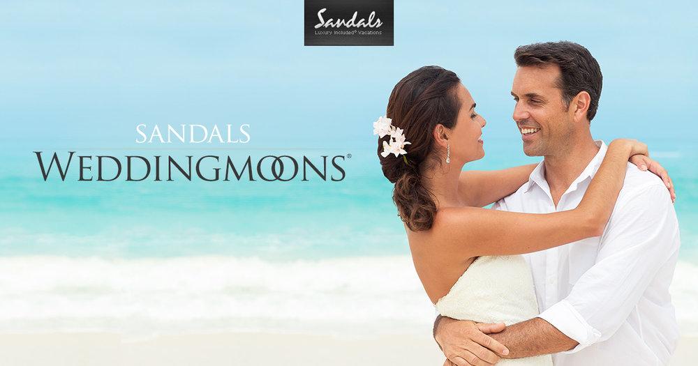Sandals Wedding Moons .jpg