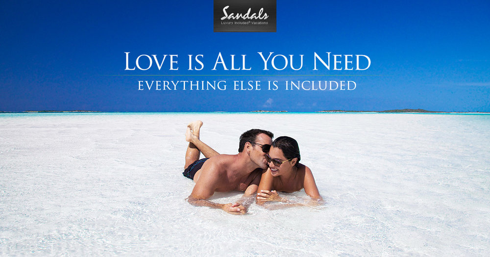 Sandals love is all you need.jpg