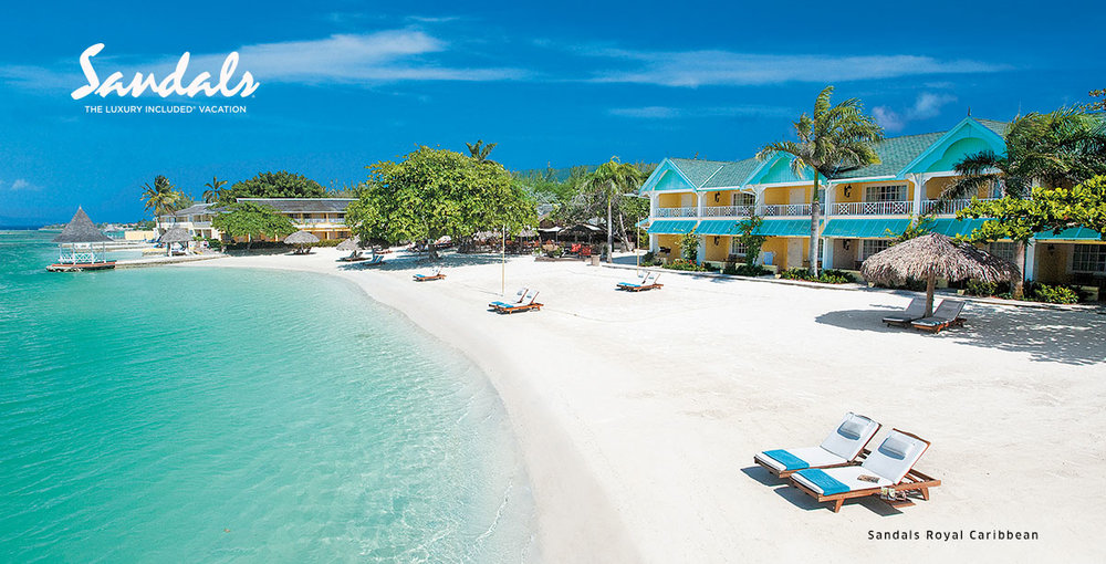 Sandals-Royal-Caribbean_hero.jpg