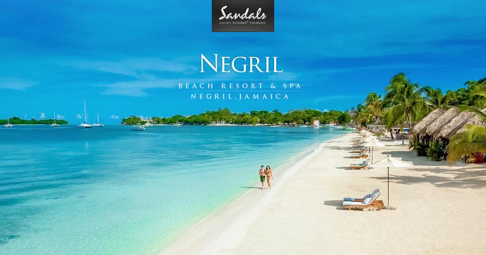 Sandals Negril jamaica.jpg