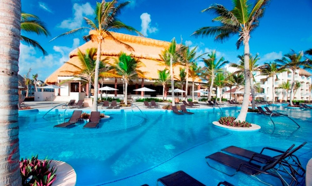 Hard-Rock-Hotel-Punta-Cana-Resort-Pool.jpg