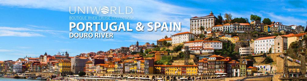 uniworld-portugal-and-spain-douro-river-banner.jpg