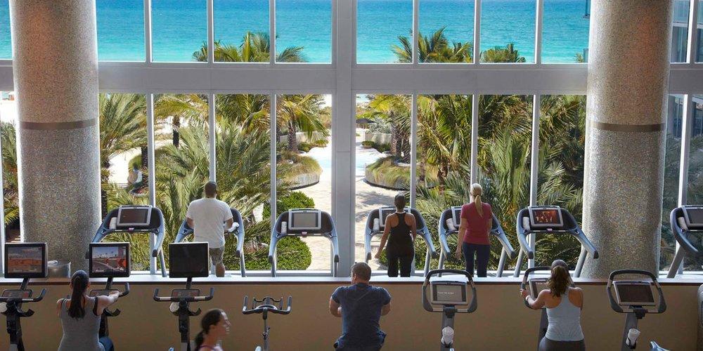 wellness-and-spa-fitness-fitness-center-1600x8001.jpg