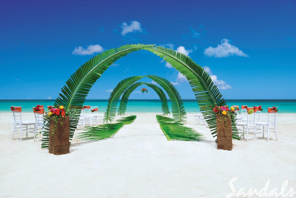 Custom Wedding Design session call today 718-984-2929