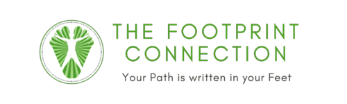 The Footprint Connection
