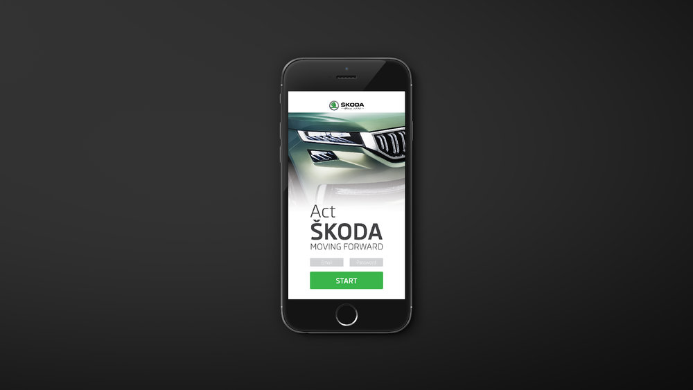 SKODA_IPHONE_01.jpg