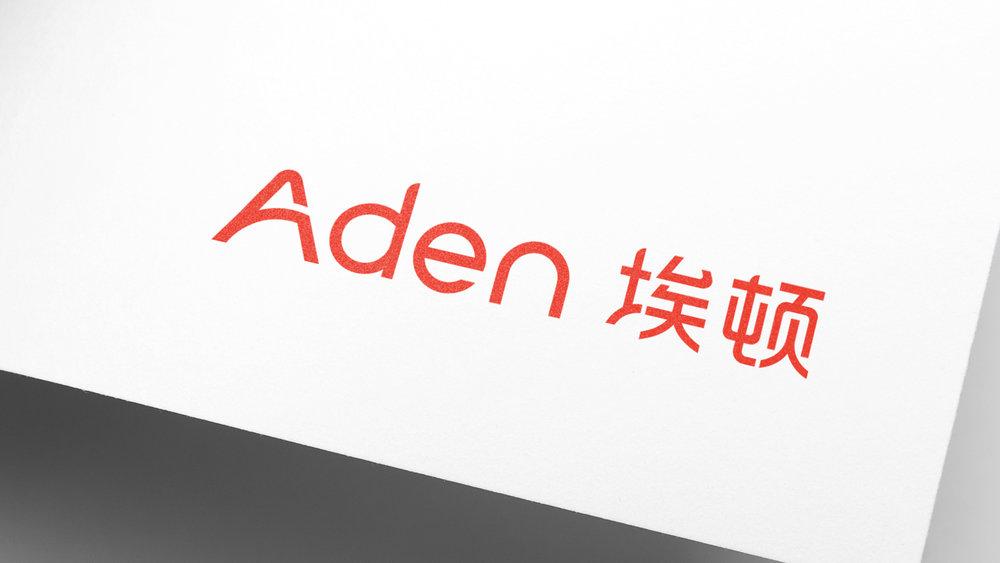 ADEN_VISUAL_02.jpg