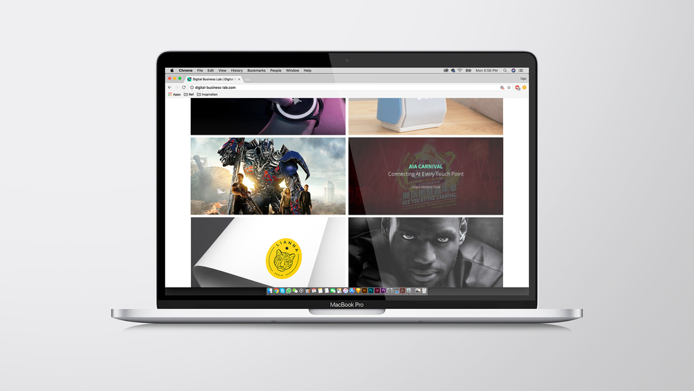 DBL_MACBOOK_MOCKUP_08.png