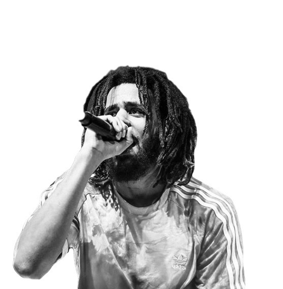jcole _clipped_rev_1.JPG