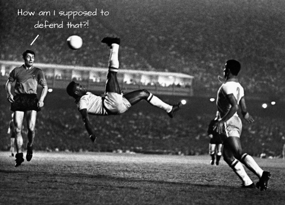 Pele bicycle kick.png