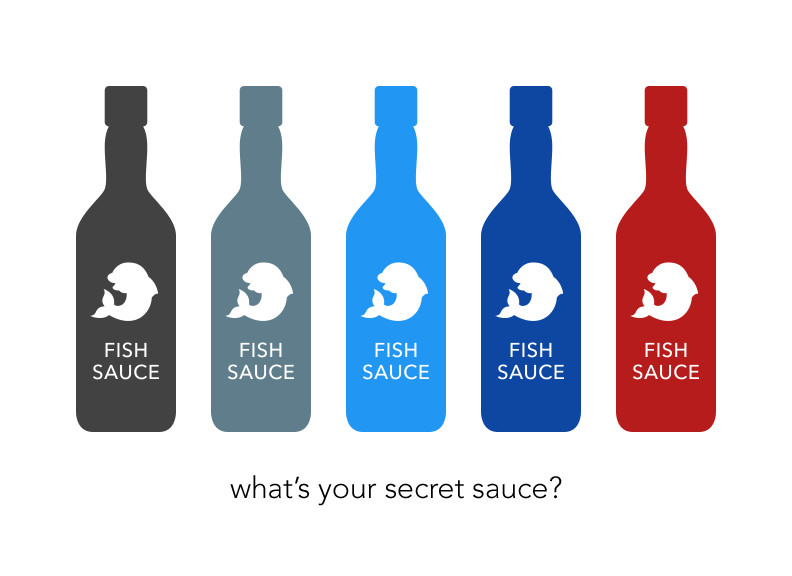 5 Bottles.jpg
