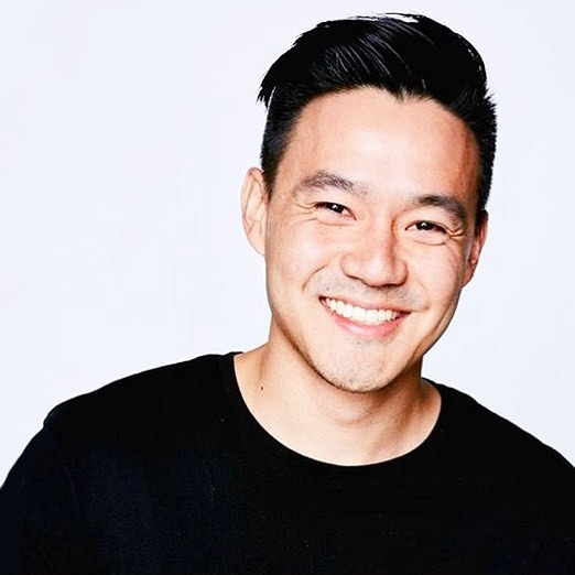 "New speaker announcement 📢: In next week's episode, we'll be interviewing one of our childhood idols - Phil Wang from Wong Fu Productions. 🎥 @wongfupro ⠀ You might recognize his name from YouTube hits such as ""Yellow Fever"" and ""Asian Bachelorette,"" as Phil has been a creator of many popular films and shorts that resonate with the Asian-American experience. In this episode, you'll hear from Phil and his journey to create the media company Wong Fu Productions. Founded in 2006 during the rise of YouTube, Phil capitalized on the growth of the platform to grow his media empire as well. Today the Wong Fu Productions YouTube channel has over 3mm followers! Tune in next Monday to listen! ⠀ ⠀ #fishsaucepodcast #asianamerican #wongfu #wongfuproductions #philwang #awkwardanimals #asiansinfilm #youtube #asianamericanmedia"