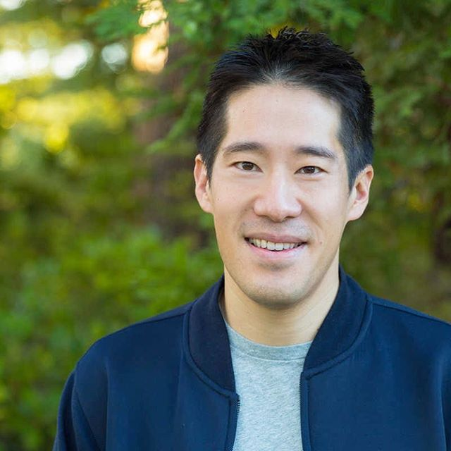 New speaker announcement! 📢 Next Monday we'll be speaking with Eric Feng, Partner at Kleiner Perkins (KPCB) and Co-founder of Packagd. Unlike previous guests, Eric plays dual roles as both an operator and investor. 📈He is the co-founder of Packagd, a startup improving the mobile shopping experience, and is also a full-time partner at Kleiner Perkins.⠀ ⠀ Eric's career is no short of amazing operational feats - he was also previously CTO at Flipboard, the Founding CTO and Head of Product at Hulu, and founder of a few others startups. In this episode, you will hear about Eric's exciting journey navigating the world of startups and investing! ⠀ ⠀ #KPCB #Kleiner #fishsaucepodcast #asianamericans #tech #siliconvalley #flipboard #hulu #CTO #startsup #investor #venturecapital #founderstory #founder #technology #VC