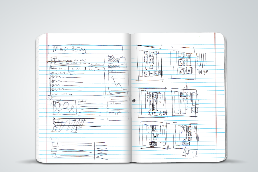 Homepage_Sketches_905.png