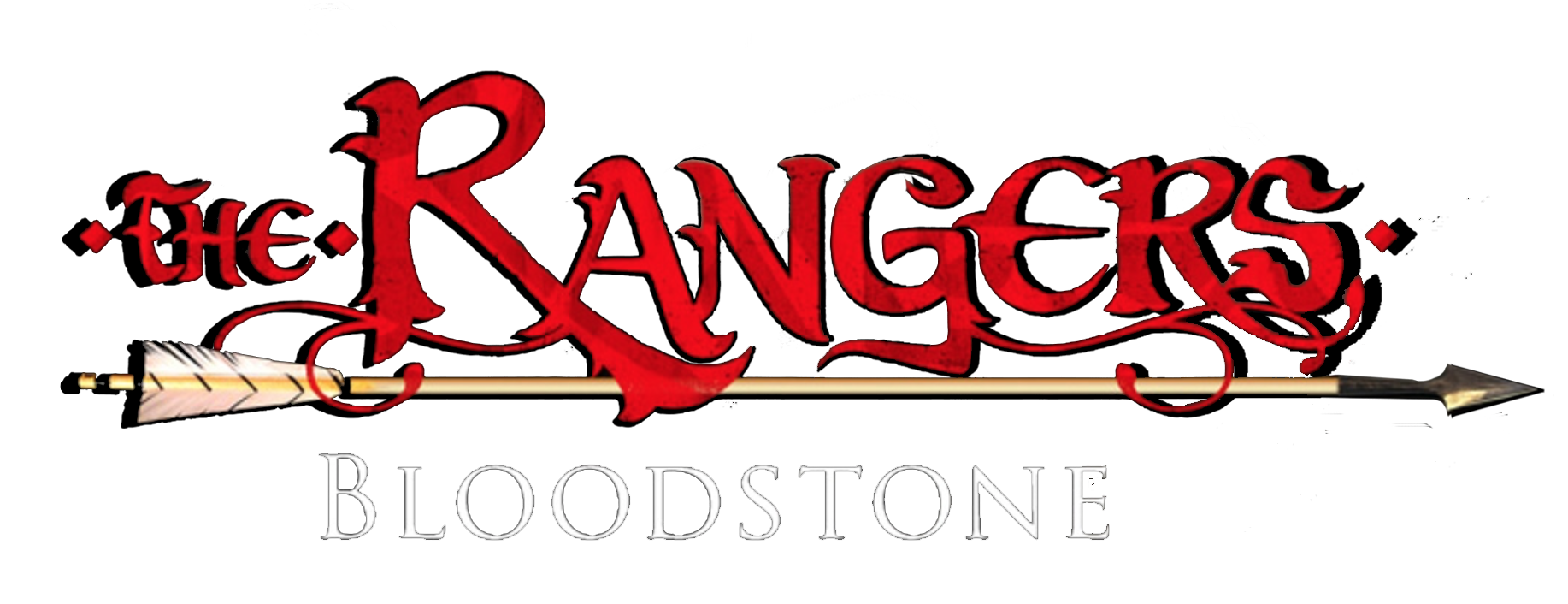 The Rangers: BLOODSTONE