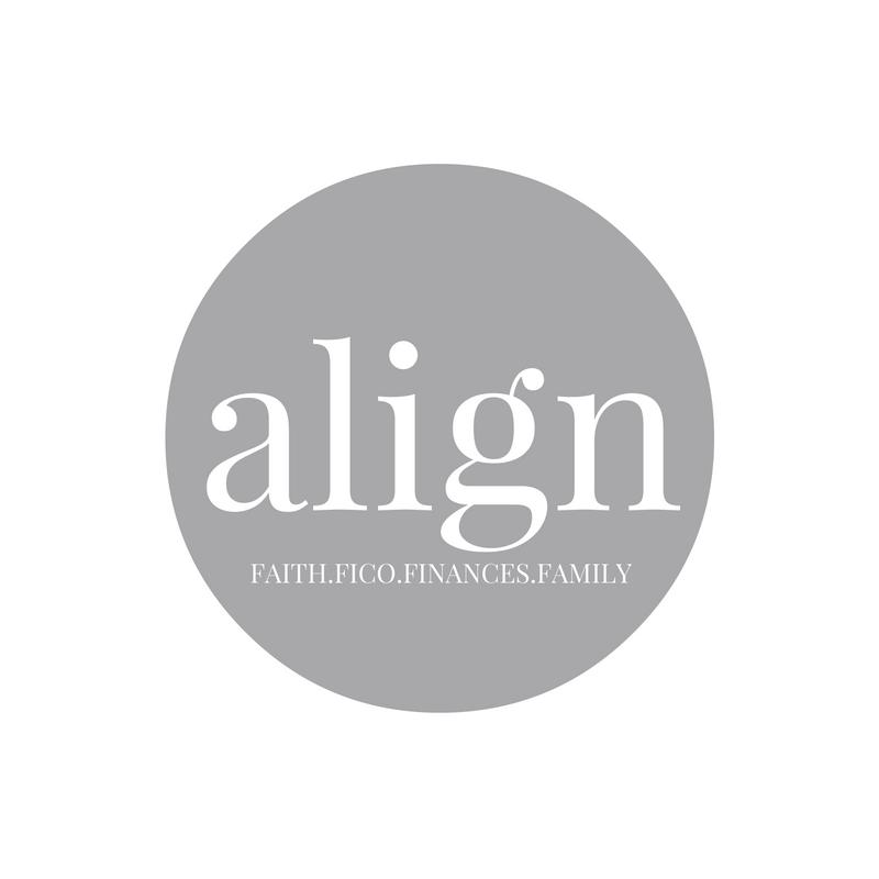 Align Family Org